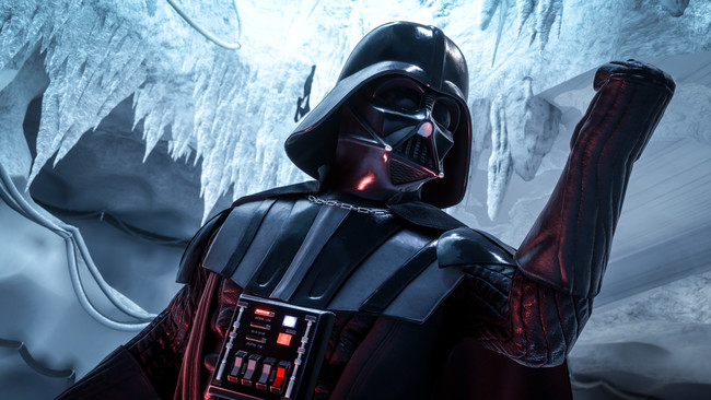 Star Wars Battlefront Screenshots 38