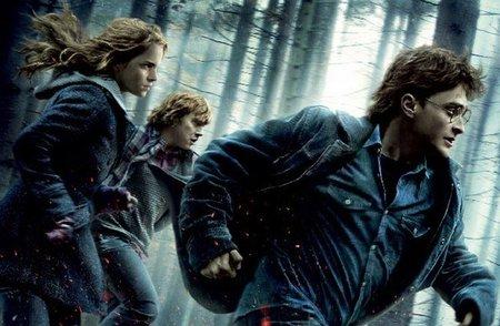 Encuesta de la semana | Harry Potter
