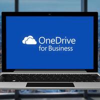 Utilizan cuentas comprometidas de OneDrive for Business para infectar de malware a empresas
