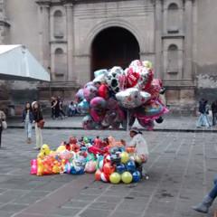 Foto 5 de 8 de la galería fotos-sacadas-con-moto-e-en-modo-automatico en Xataka México