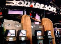 Cuatro ediciones del E3 especialmente memorables