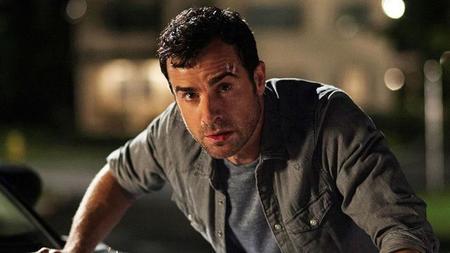 'The Leftovers' tendrá segunda temporada en HBO