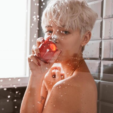 Singles Day 2020: 13 perfumes con los que aprovechar las ofertas más suculentas de El Corte Inglés