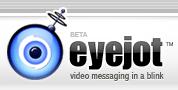 Eyejot, sistema de videomensajería