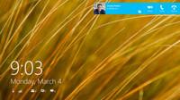 Skype lanza una versión previa al lanzamiento de su aplicación para Windows 8.1