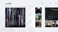Deezer, música en streaming directamente a Windows 8. La aplicación de la semana