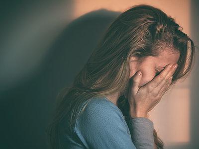 Un estudio revela que una de cada cinco madres recientes oculta que padece depresión o ansiedad postparto
