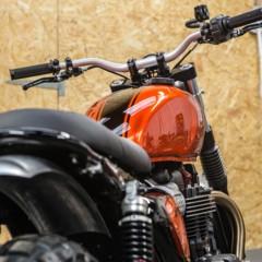 Foto 8 de 34 de la galería triumph-street-twin-naranja-britanica en Motorpasion Moto