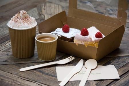 Pandelino, una Bakery Shop por la que amarás el brunch, el drunch… y lo que haga falta