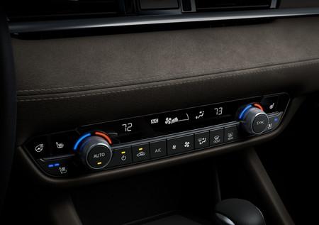 Mazda 6 2019 5