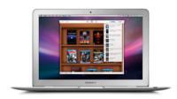 Delicious Library 3, pronto la nueva versión para OS X y iOS del famoso catalogador