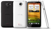 HTC One X+ podría llegar en octubre junto con Jelly Bean para su hermano