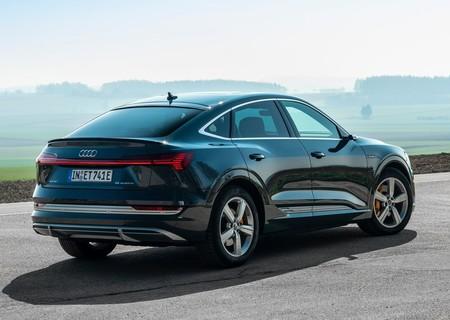 Audi Artemis 2020 2