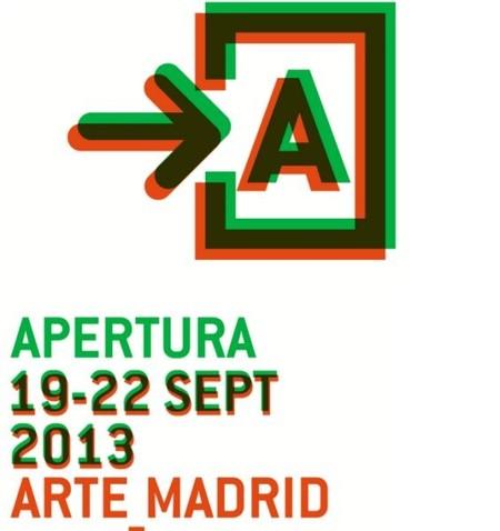 apertura-logo