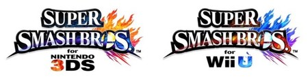 Super Smash Bros. for Nintendo 3DS y Super Smash Bros. for Wii U