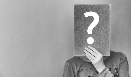 Esta web de preguntas y respuestas es una humilde alternativa a Quora sin registro y, también, un reflejo de internet