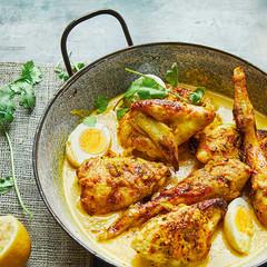 Foto 2 de 5 de la galería platos-del-libro-together-our-community-cookbook-1 en Trendencias