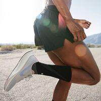Cinco zapatillas de Nike perfectas para correr tus primeros kilómetros