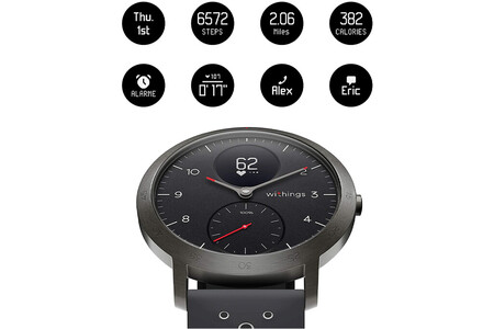 Withings 02
