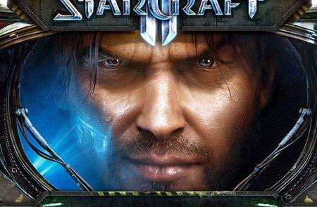 'StarCraft II: Wings of Liberty' a la venta en todo el mundo el 27 de julio