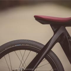 Foto 8 de 16 de la galería spa-bicicletto en Trendencias Lifestyle