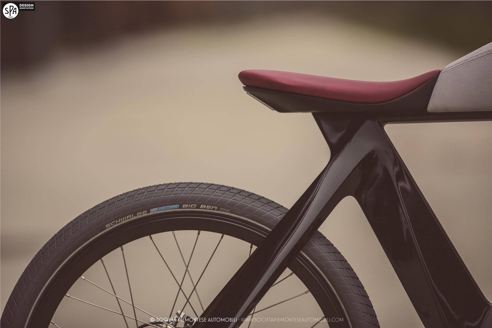 Foto de SPA Bicicletto (8/16)