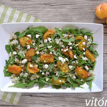 Las mejores recetas de platos completos para romper el ayuno intermitente de forma saludable