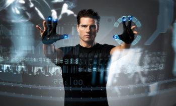 ¿Tiene sentido un cine de ciencia-ficción realista?