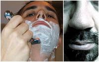 Cosmética para hombre: 3 razones para iniciar tu rutina facial