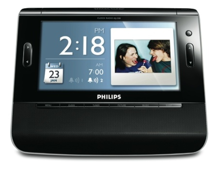 Philips AJL308