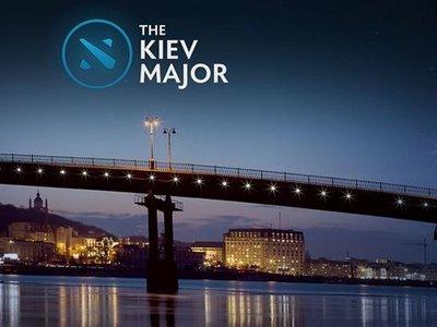 Te contamos los últimos detalles anunciados para el Major de Kiev, incluido el nuevo formato