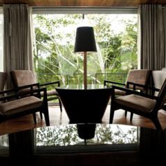Foto 8 de 14 de la galería recorre-el-amazonas-en-un-hotel-flotante-de-lujo en Decoesfera