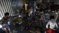 Cinco errores de 'Dead Island' que destrozan el juego (y hasta te hacen reír)