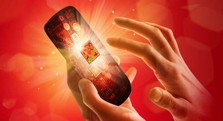 Qualcomm introduce Snapdragon 410, su primer SoC de 64-bits con LTE para mercados emergentes
