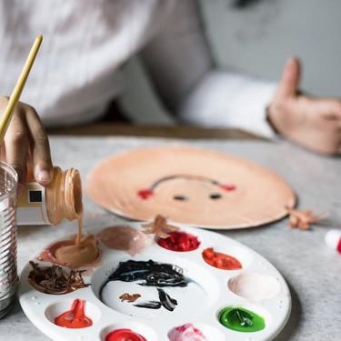 21 ideas DIY de Navidad para hacer con niños en casa