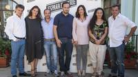 'España en serie', historia y nostalgia | FesTVal 2013