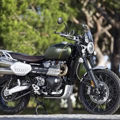 Foto 81 de 91 de la galería triumph-scrambler-1200-xc-y-xe-2019 en Motorpasion Moto