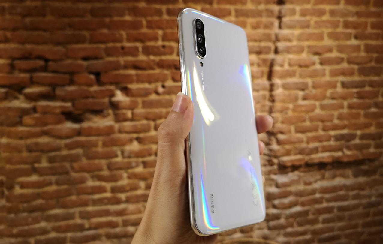 Las mejores ofertas de móviles Xiaomi en Amazon y eBay del Singles Day 2019 que todavía puedes comprar
