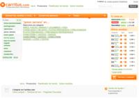 Carritus, servicio hiperlocal para ahorrar en la cesta de la compra