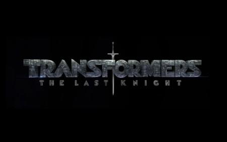 'Transformers 5' primeros teasers y título oficial de lo nuevo de Michael Bay