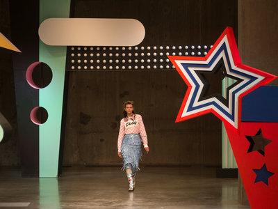 Los desfiles de London Fashion Week que te harán querer coger un vuelo a Reino Unido hoy mismo