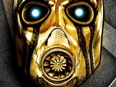 Borderlands una coleccion muy guapa: descárgalo ahora mismo en Xbox One GRATIS (actualizado)