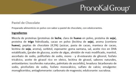 Screenshot 2019 05 10 Oductos Pronokal Pnk Pastel Chocolate Pdf
