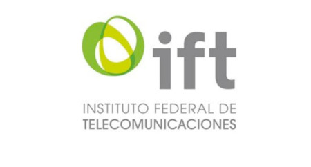 El Apagón Analógico se llevará a cabo como marca la ley: IFT