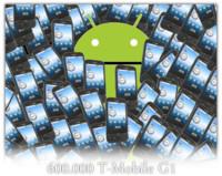 HTC asegura que venderá 600.000 G1 antes de terminar el año