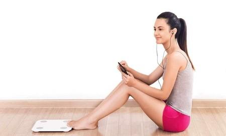 Ofertas en móviles, básculas inteligentes o robots de cocina en AliExpress de marcas como Xiaomi, Crock-Pot o Cecotec