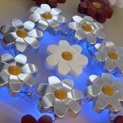 Foto 4 de 12 de la galería daisy-de-hellos en Decoesfera