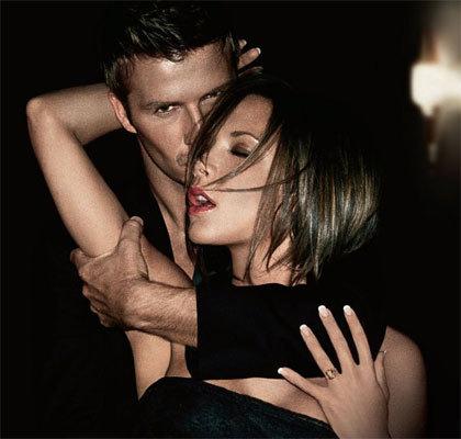 David y Victoria Beckham, su vida convertida en musical