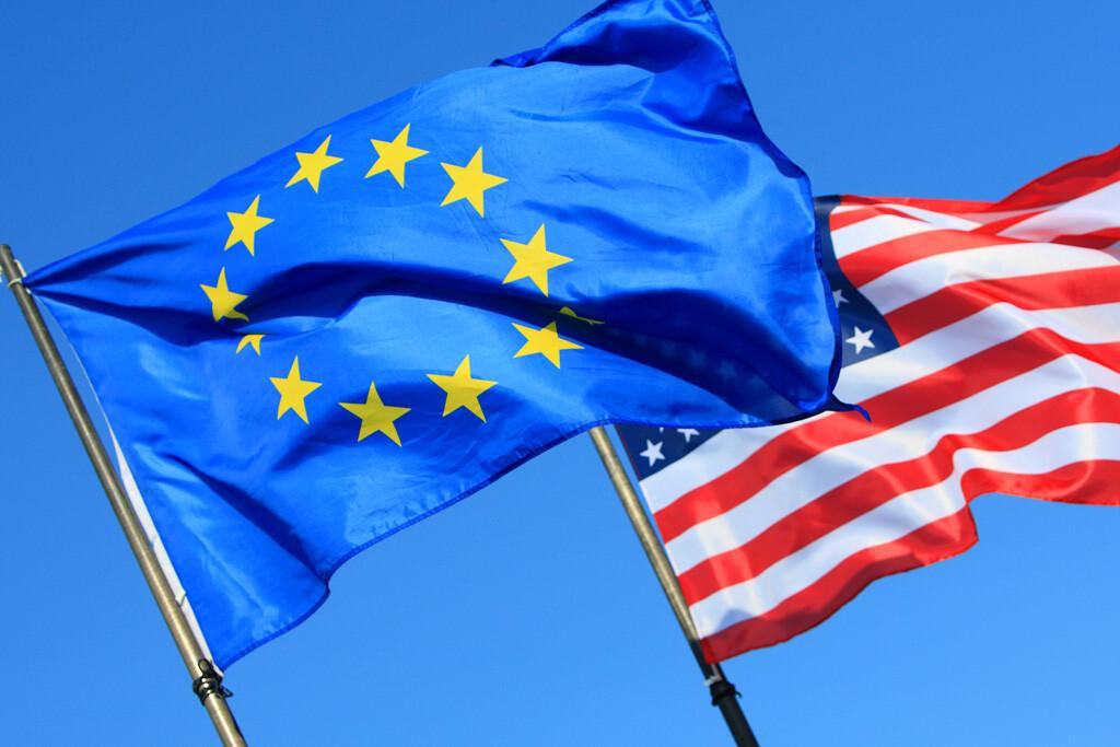 Todos contra China en inteligencia artificial: la Comisión de Seguridad Nacional de EEUU pide una alianza con la UE para hacerles frente