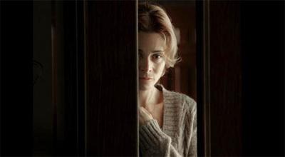 Oscar 2008: 'El Orfanato' y 'Persépolis' se quedan con las ganas